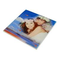 "Wholesale 4""x 4"" Tiles-sublimation from china suppliers"