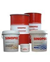 Wholesale Silicon Grease 7502,7503 from china suppliers