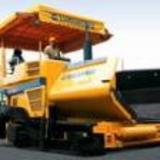 Wholesale Paving Equipment-509 from china suppliers
