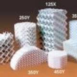 Wholesale Sepak C Series (Ceramic Structured Packing) from china suppliers