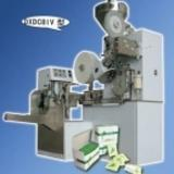 Wholesale Tea-Bag Packing Machine (DXDC8IV) from china suppliers