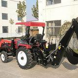 Wholesale Backhoe from china suppliers