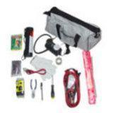 Wholesale Emergency Kits from china suppliers