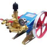 Wholesale Plunger Pump (RS-21) from china suppliers