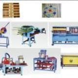 Wholesale Bamboo Placemat Machine from china suppliers
