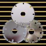 Wholesale Diamond Cutting Dise from china suppliers