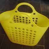 Wholesale Basket-7 from china suppliers