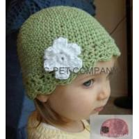 Knitted Baby Sweaters And Hats 3