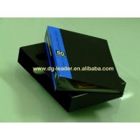 Wholesale PP album PSA041 from china suppliers