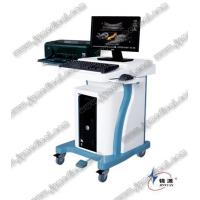 Wholesale JY-2210 Ultrasound Medical Image Workstation from china suppliers