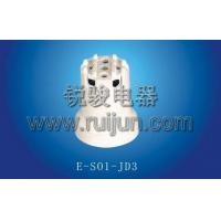 Wholesale E27-S01-LB3 (Screw terminal) from china suppliers
