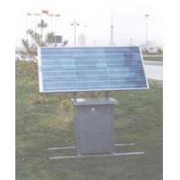 Wholesale 100~150Wp family/office solar power supply system from china suppliers
