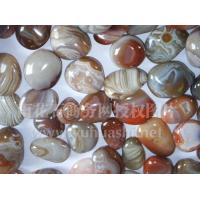 Wholesale Carnelian Stone from china suppliers