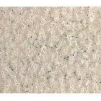 Wholesale Sk10 Natural Stone Coating from china suppliers