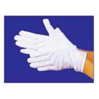Wholesale Lint-free glove from china suppliers