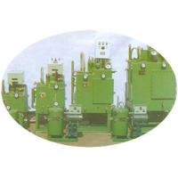 Pollution prevention equipment