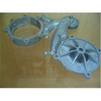 Wholesale Die-Casting Mold 2 from china suppliers