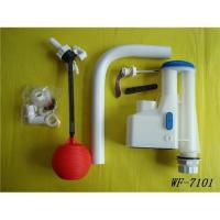 Wholesale Toilet tank fittings from china suppliers