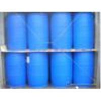 Wholesale Linear Alkyl Benzene Sulphonic Acid (LABSA) from china suppliers