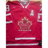 Wholesale Sell NHL 2010 Olympic team canada Crosby #87 jerseys from china suppliers