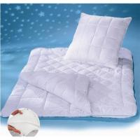 Wholesale silicon's 9D  hollow fiber  quilt from china suppliers