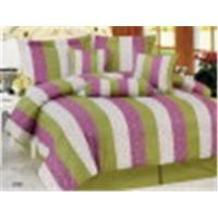Wholesale Quilt set from china suppliers