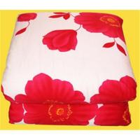 Wholesale Quilt from china suppliers
