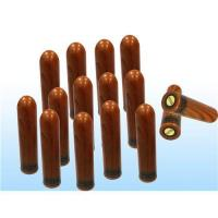 Wholesale Electronic Cigar Cartridge from china suppliers