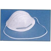 Wholesale DustProtectingMasks from china suppliers