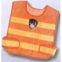 Wholesale SafetyVest004 from china suppliers