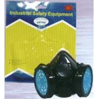 Wholesale TwinFilterPaintSprayRespirators from china suppliers