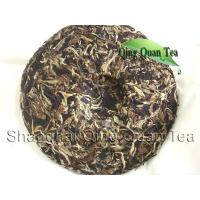 Wholesale Puerh Tea from china suppliers