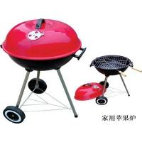Wholesale BBQ sets ZZBQA-01 from china suppliers
