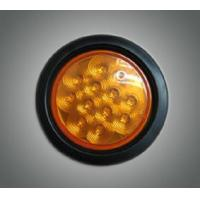 Wholesale Truck LED Turn Signal from china suppliers