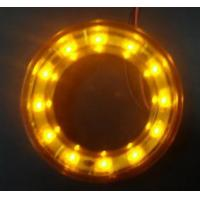 Wholesale Truck LED Side Marker Light from china suppliers