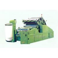 Wholesale A186F-Carding Machine from china suppliers