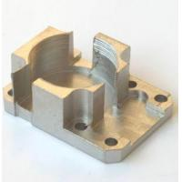 Wholesale CNC center 004 CNC center from china suppliers