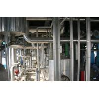 Wholesale the process Installation project for ole... from china suppliers