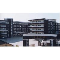 Wholesale the relocation project of Shanghai Gaodo... from china suppliers