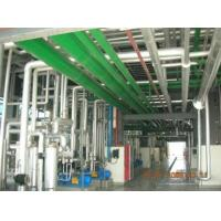 Wholesale the process Installation project for gly... from china suppliers