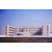 Wholesale the new Gaodong primary school project from china suppliers