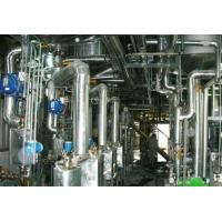 Wholesale the process IIInstallation project of th... from china suppliers