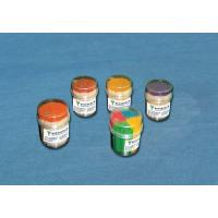 Wholesale Discription: ColoredTopToothpicks from china suppliers