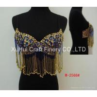Wholesale Beaded bra from china suppliers