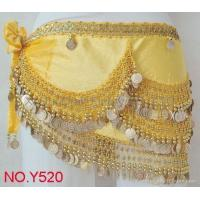 Wholesale Belly Dancing Belt from china suppliers