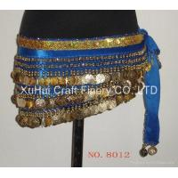 Wholesale hip scarves from china suppliers