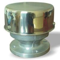 Wholesale Fire-Block Respiration Cap from china suppliers