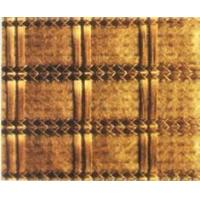 Wholesale Warp-knitted fabric composites enhanced crack from china suppliers