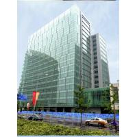 Wholesale exterior project V from china suppliers