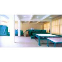 Wholesale [QUILT PRODUCTION LINE PAAPER-MAKING FELT PRODUCED] from china suppliers